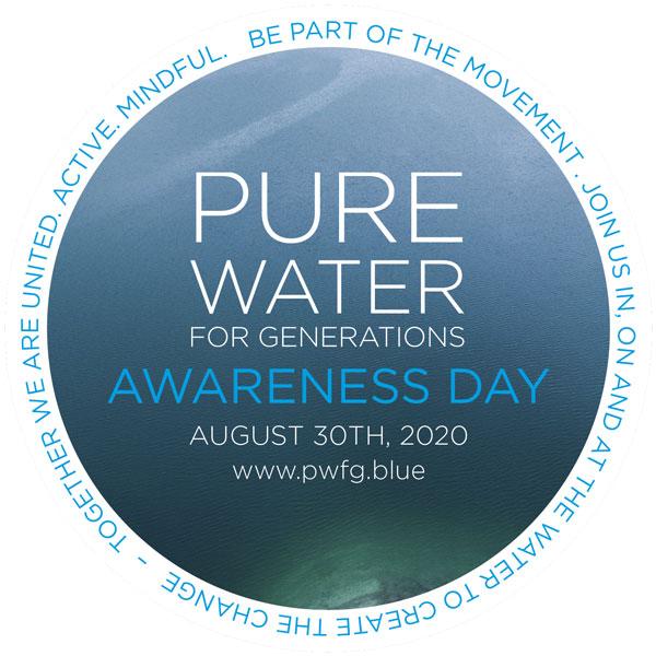 PWFG-WaterAwareness-Bierdeckel-XL_600px
